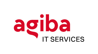 AGIBA IT Services AG