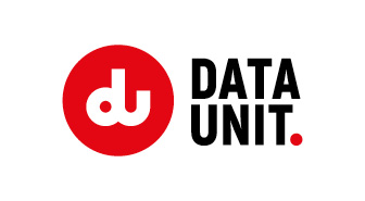 Data Unit AG