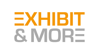 Exhibit & More AG
