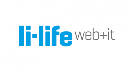 li-life web+it est.