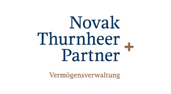 Novak, Thurnheer + Partner AG
