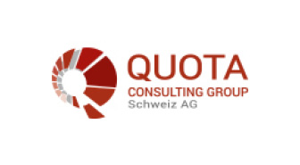 Quota Consulting Group Schweiz AG