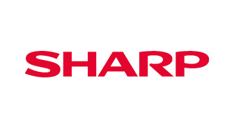 SHARP ELECTRONICS (SCHWEIZ) AG