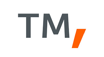 TM Kommunikation GmbH